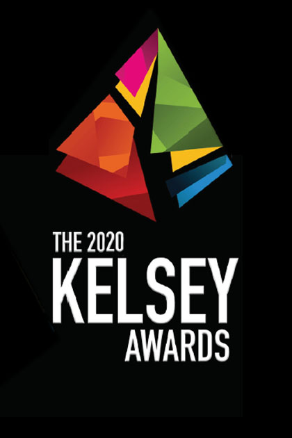 THE 2020 KELSEY AWARDS